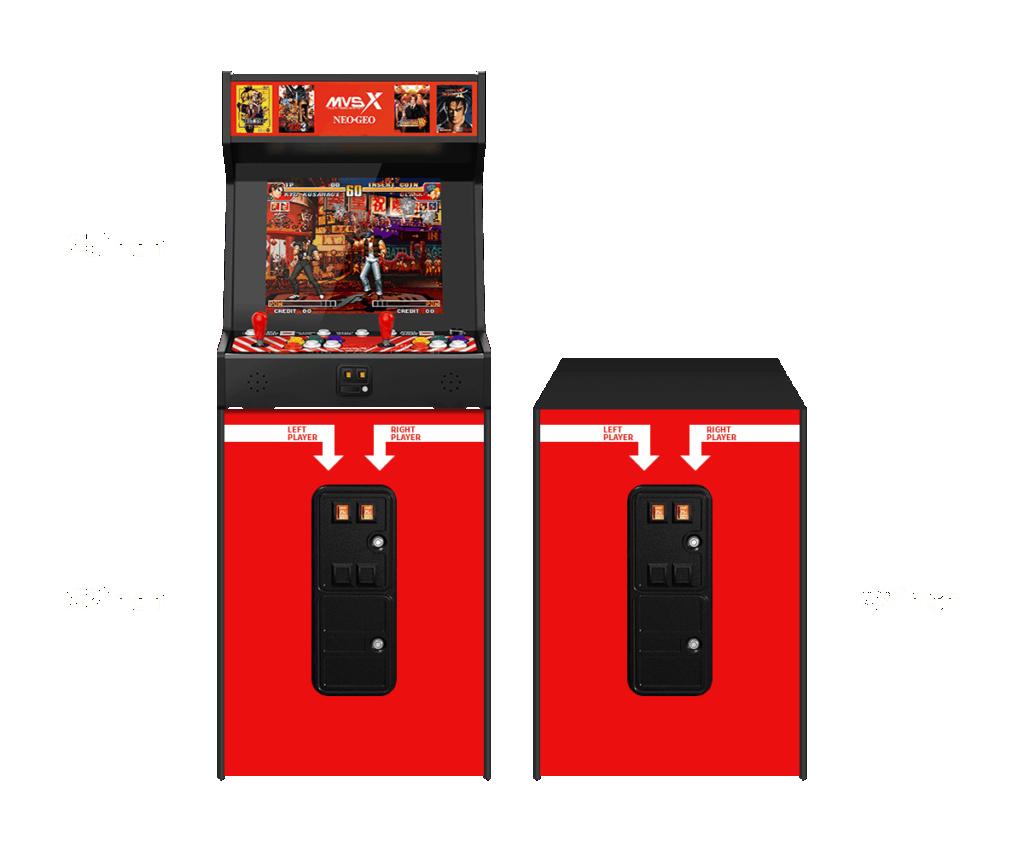 Borne officielle Neo Geo : la MVSX Mvsx_h10