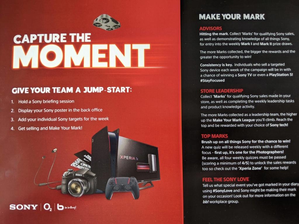 Playstation 5, ouverture des débats ! - Page 7 Ps5_xp10