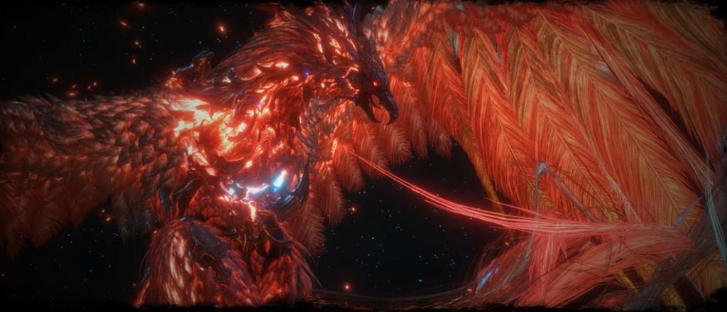 Final Fantasy, c'est loin d'etre fini ! - Page 27 World_10
