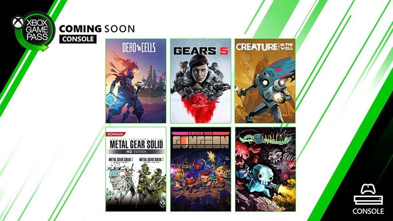 XBOX ONE, le topic généraliste - Page 30 Xbox-g11