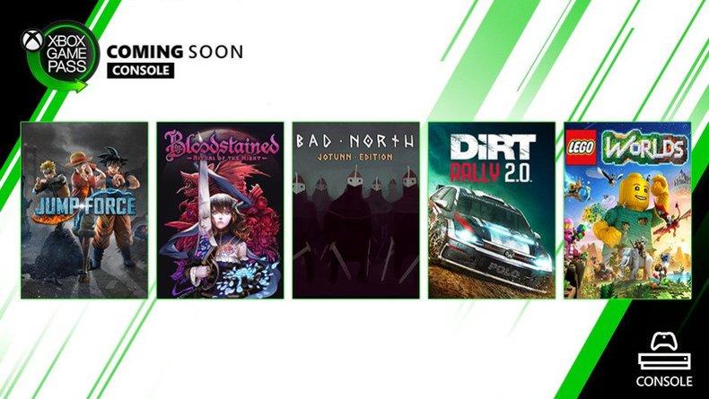 XBOX ONE, le topic généraliste Xbox-g12