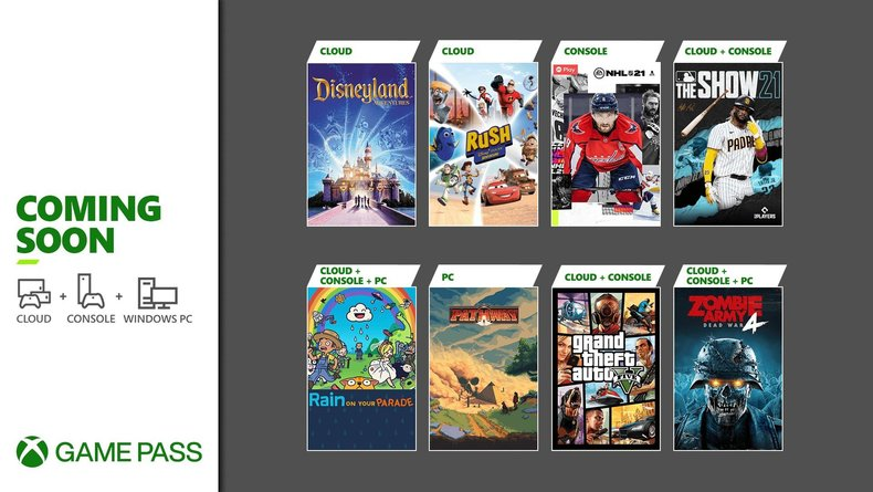 XBOX GAMEPASS ULTIMATE : le topic officiel - Page 4 Xbox-g19
