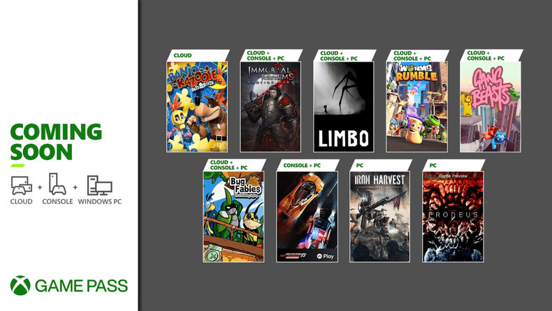 XBOX GAMEPASS ULTIMATE : le topic officiel - Page 7 Xbox-g20