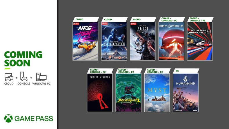 XBOX GAMEPASS ULTIMATE : le topic officiel - Page 8 Xbox-g21
