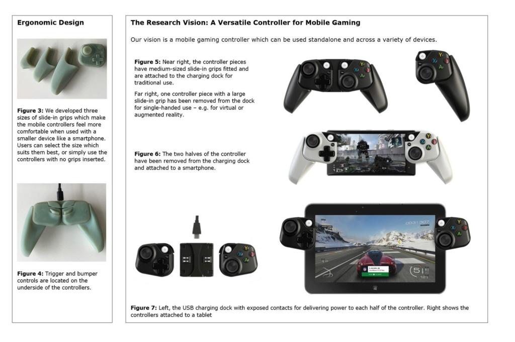 XBOX ONE, le topic généraliste - Page 32 Xbox-m10