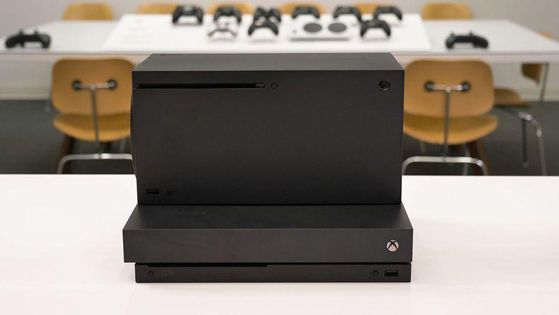 XBOX series X : la Xbox next gen dévoilée ! - Page 19 Xbox-s12