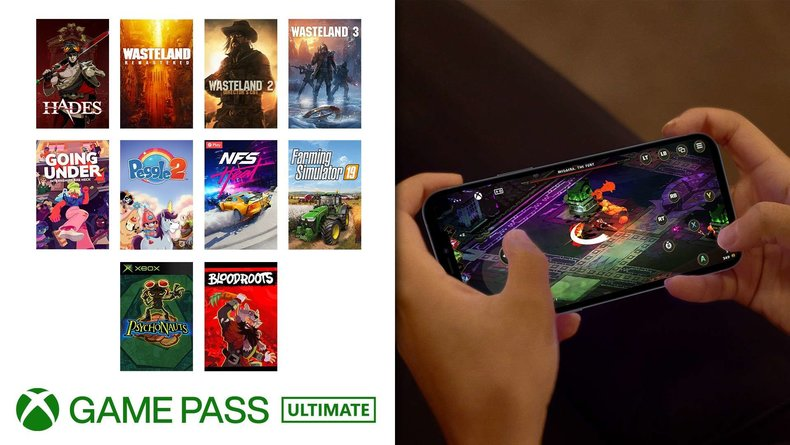 XBOX GAMEPASS ULTIMATE : le topic officiel - Page 8 Xbox-t10