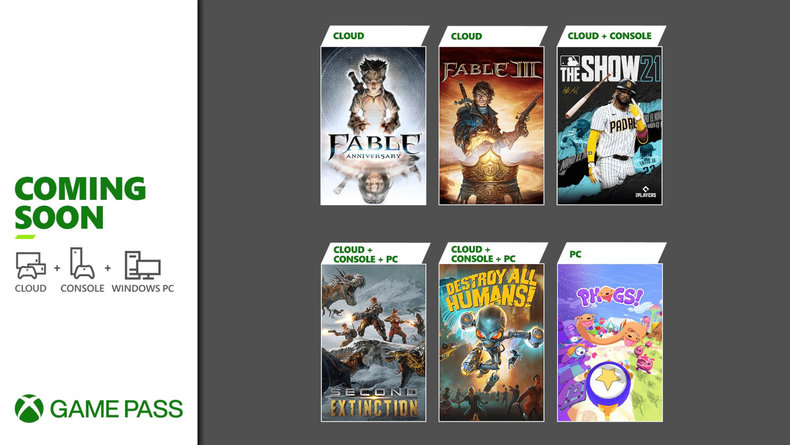 XBOX GAMEPASS ULTIMATE : le topic officiel - Page 4 Xbox_g10