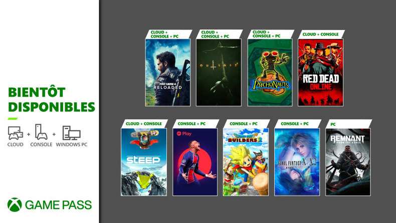 XBOX GAMEPASS ULTIMATE : le topic officiel - Page 5 Xbox_g11