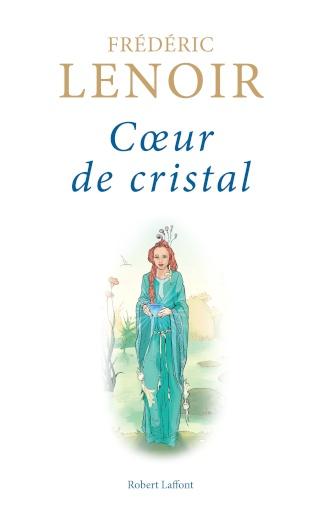 Coeur de Cristal Coeur-13