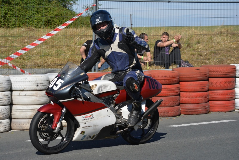 [Road Racing] Open trophy Chimay 2015  - Page 2 Dsc_0214