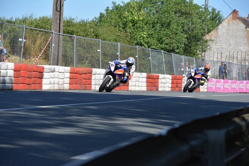 [Road Racing] Open trophy Chimay 2015  - Page 2 Dsc_0217