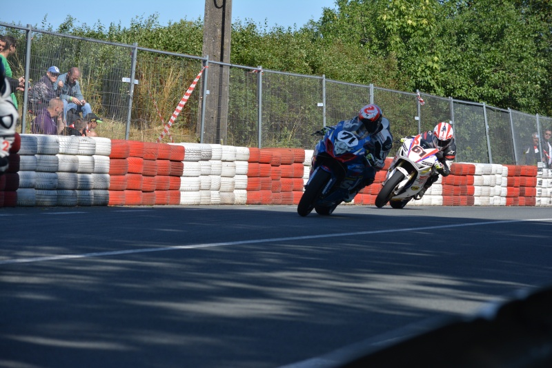 [Road Racing] Open trophy Chimay 2015  - Page 2 Dsc_0218