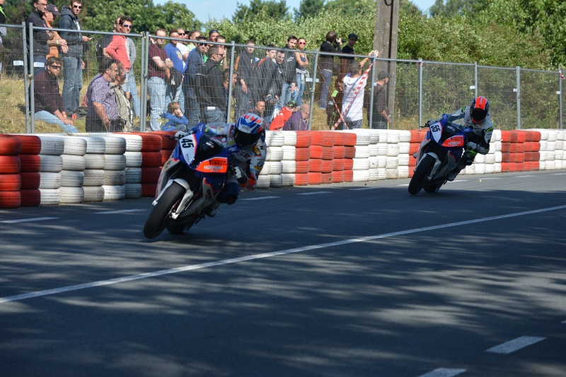 [Road Racing] Open trophy Chimay 2015  - Page 2 Dsc_0220