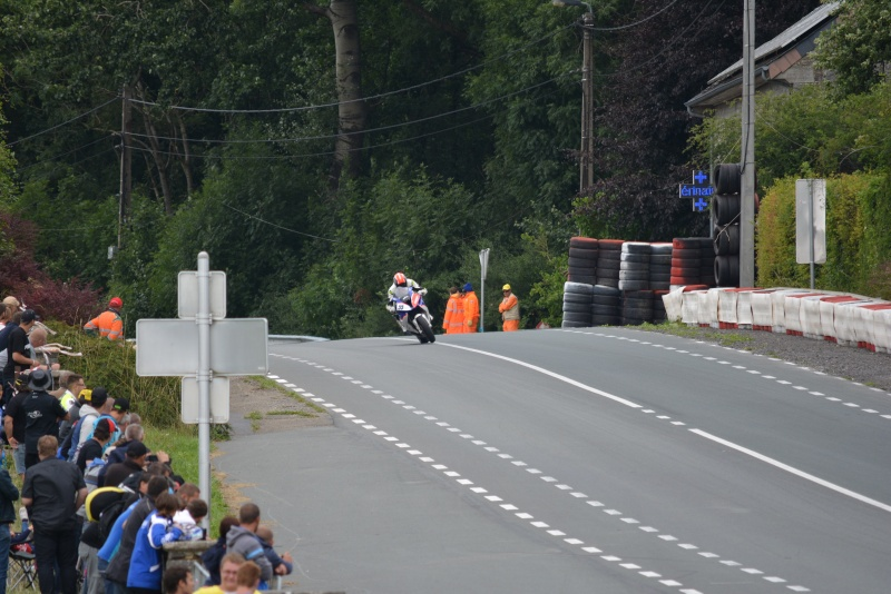 [Road Racing] Open trophy Chimay 2015  - Page 2 Dsc_0311