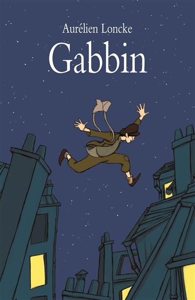 Gabbin d'Aurélien Loncke Gabbon10