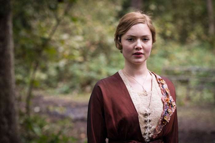 Lady Chatterley BBC 2015 - Page 4 Lc89810
