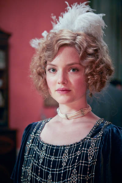 Lady Chatterley BBC 2015 - Page 4 Lc95410