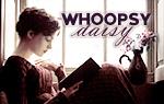 Des logos pour promouvoir Whoopsy Daisy sur le net ! Wd21111