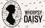Des logos pour promouvoir Whoopsy Daisy sur le net ! Wd5511
