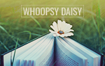 Des logos pour promouvoir Whoopsy Daisy sur le net ! Wd9511