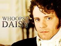 Des logos pour promouvoir Whoopsy Daisy sur le net ! Wddarc11