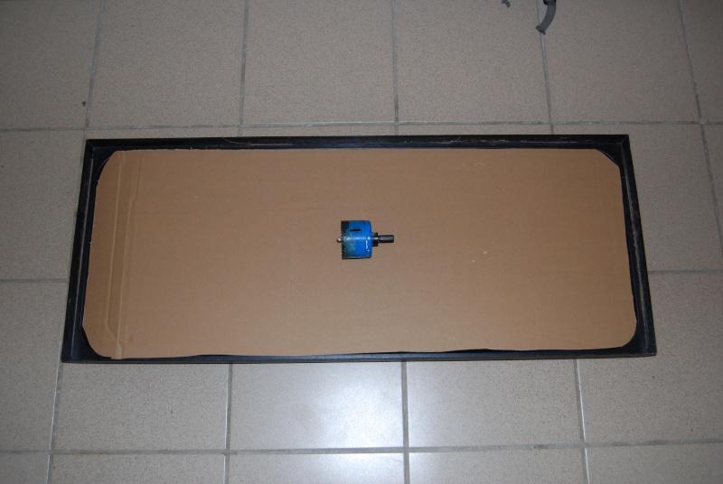 kit raccord bac percé  Dsc_0015