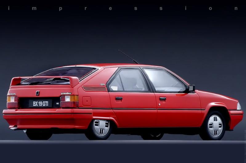 Audi TT S-Line Gris Nardo  - Page 9 Bx-310