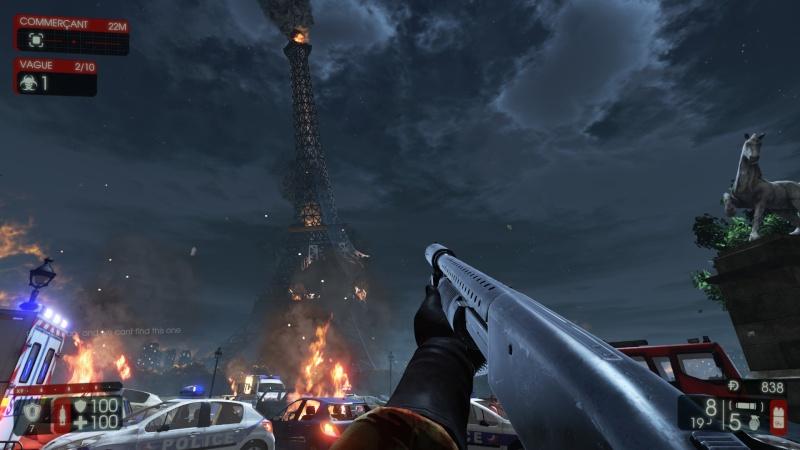 Les jeux vidéo dont l'action se situe en France [MAJ] - Page 4 2015-010