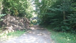 [02] Villers Cotterets 23/08/15 Pont10