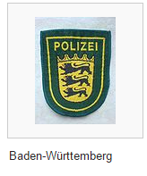 German police coveralls Screen11