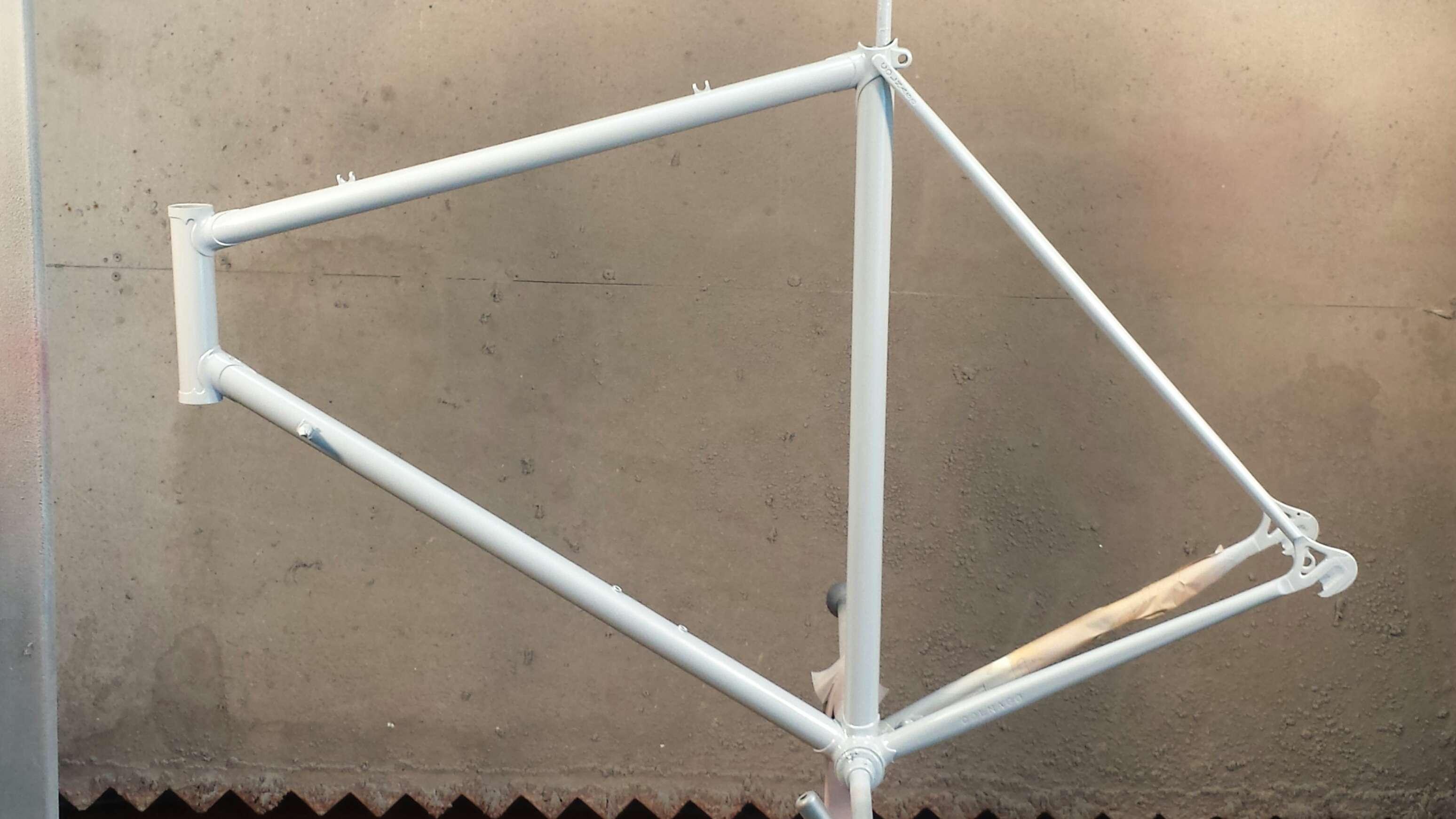 Colnago 1983 Colnag11