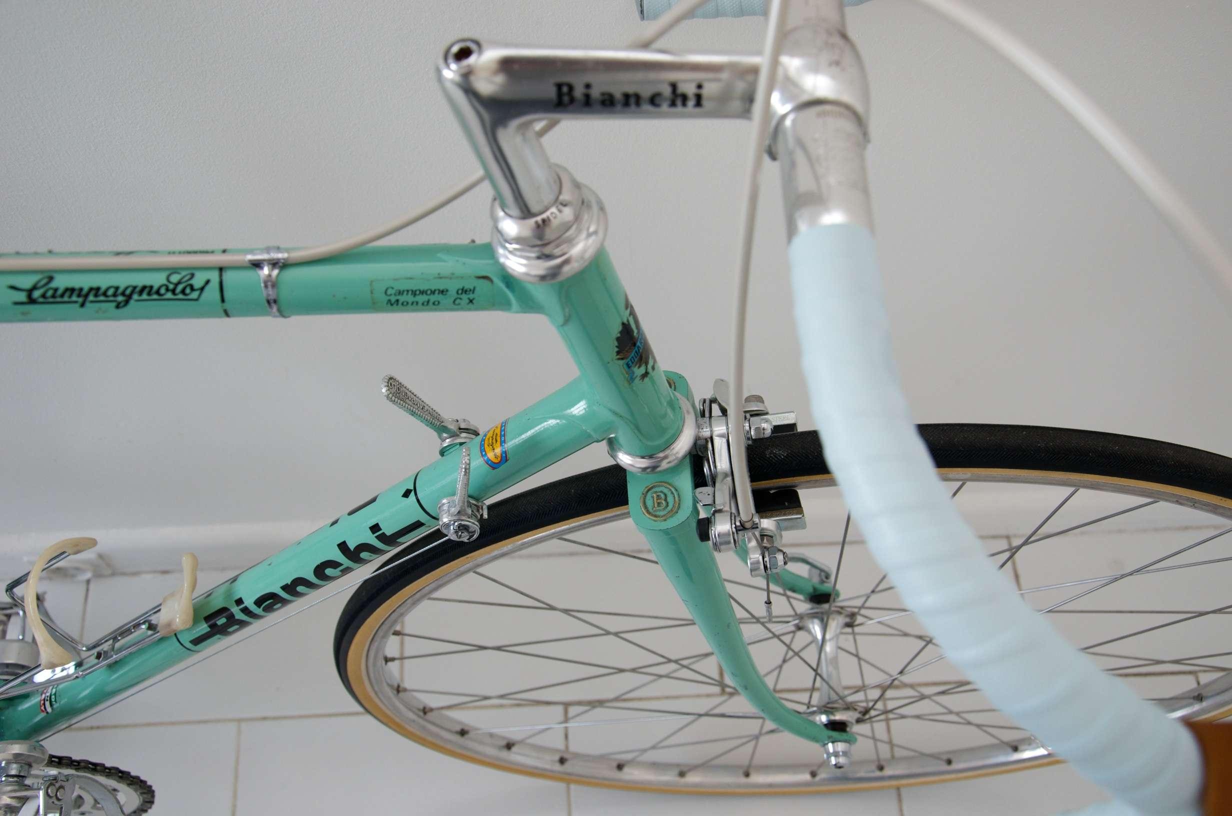 Bianchi Campione del Mondo CX Dsc_4923