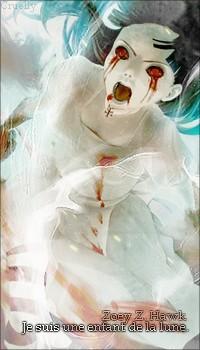 Galerie de Cruelly  - Page 2 Untitl10