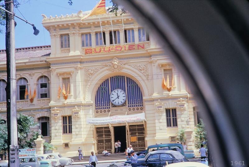 Saigon 1961 16843710