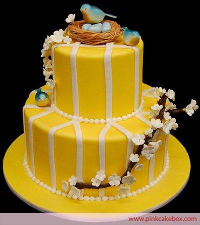 Happy Birthday Lady Orion!! Cake13
