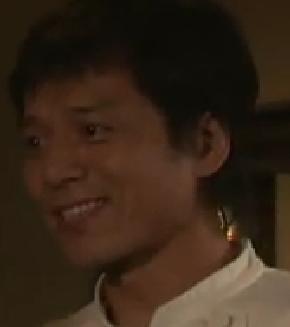 NewsasiaTaiyou no Uta épisode 2 VF Amane_10