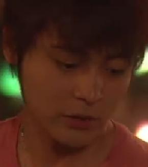 NewsasiaTaiyou no Uta épisode 2 VF Koji_f10