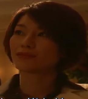 NewsasiaTaiyou no Uta épisode 2 VF Matsum10