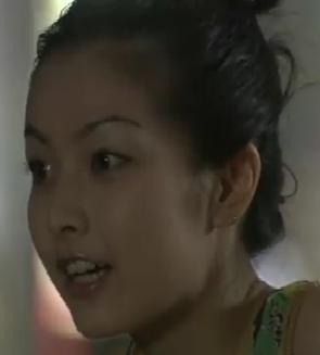NewsasiaTaiyou no Uta épisode 2 VF Miura_10
