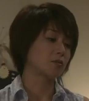 NewsasiaTaiyou no Uta épisode 2 VF Yuki_a10