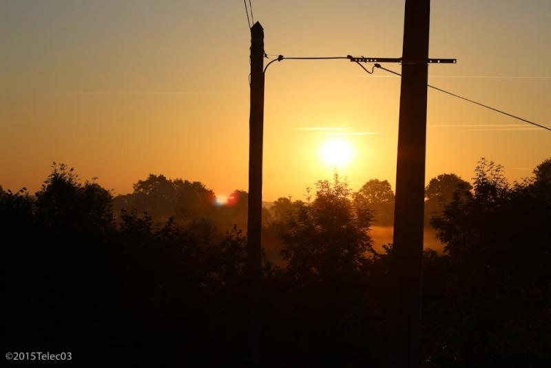 Le soleil se lève..... Img_7715