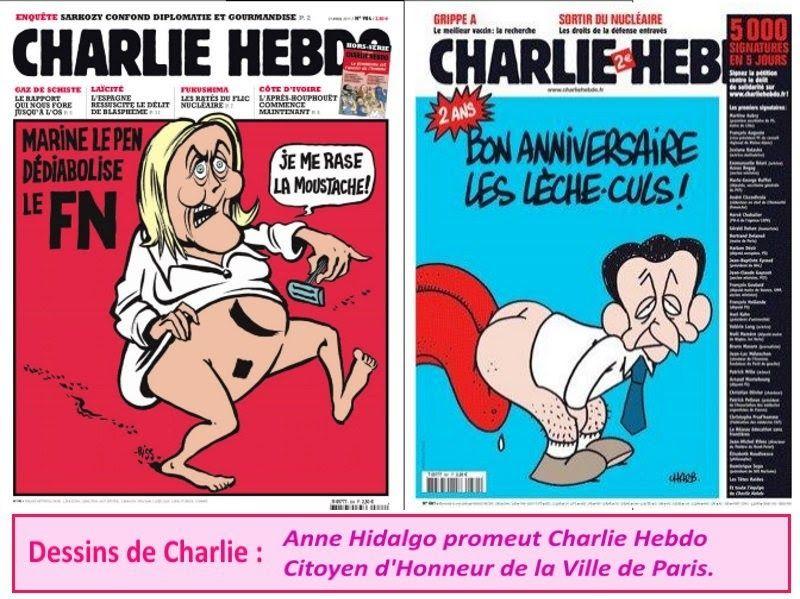 humour décalé  Les_ly10