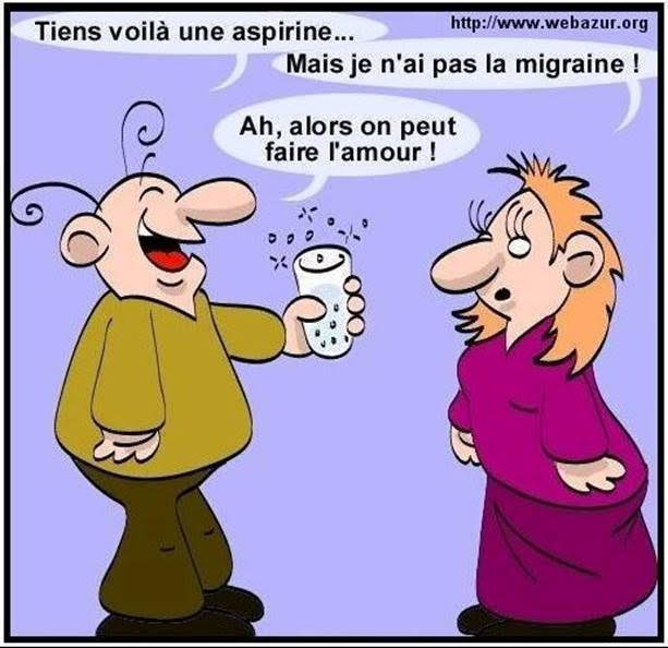 humour décalé  - Page 39 Migrai10