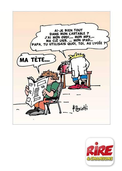 humour décalé  - Page 39 Ycolie10