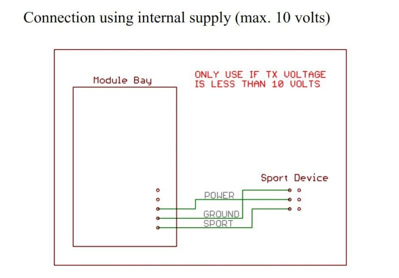 Certification ETSI EN 300 328 pour les Taranis et RX de la série X - Liens pour télécharger les mises à jour Captur13
