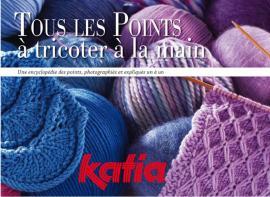 qui tricote ou crochète ?  Articl11