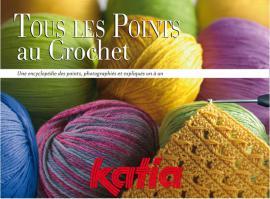 qui tricote ou crochète ?  Articl12
