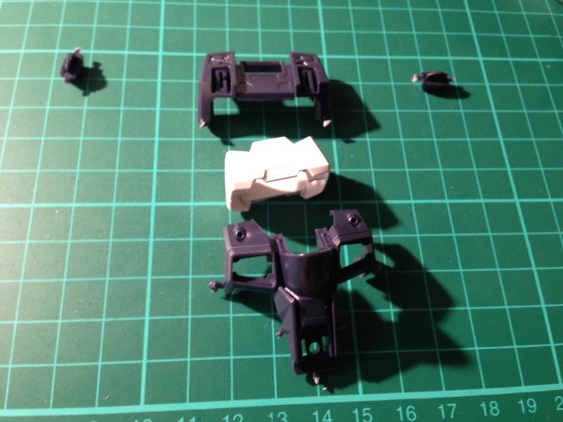 [Bandai] 1/100 MG Freedom Gundam Img_1334