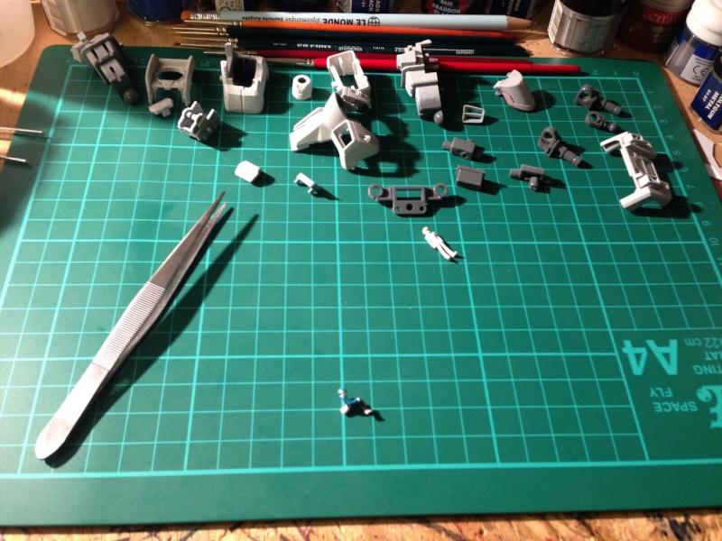 [Bandai] 1/100 MG Freedom Gundam Img_1338